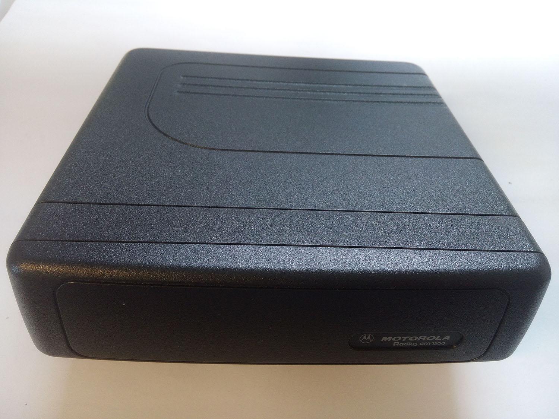 Motorola Funkgerät GM1200 Data UHF 1-10W gebraucht sehr guter Zustand