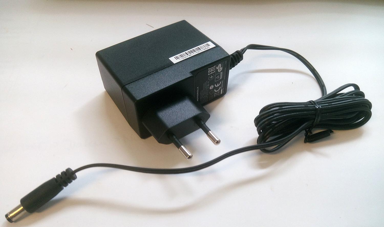 Motorola Schnell-Ladegerät PMLN5196B 1fach für Funkgerät GP344 / GP388